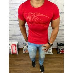 Camiseta Burberry⭐ - Shopgrife
