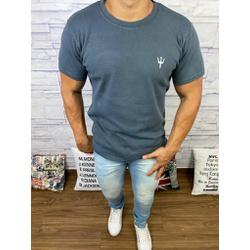 Camiseta Osk - Malhão - COSKM307 - Queiroz Distribuidora Multimarcas