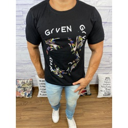 Camisetas Givenchy⭐ - CAG28 - Out in Store