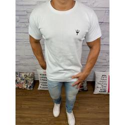 Camiseta Osk - Malhão⭐ - COSKM311 - Queiroz Distribuidora Multimarcas