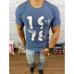Camiseta Calvin Klein⭐ - CALV63 - DROPA AQUI