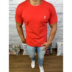 Camiseta Osk - Malhão⭐ - COSKM282 - Out in Store