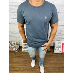 Camiseta Osk - Malhão⭐ - COSKM287 - Out in Store