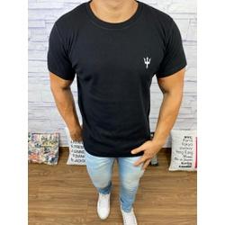 Camiseta Osk - Malhão ⭐ - COSKM281 - BARAOMULTIMARCAS