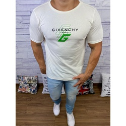 Camisetas Givenchy Creme⭐ - CAG17 - Out in Store