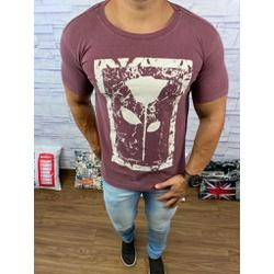 Camiseta Osk ⭐ - Shopgrife