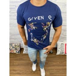 Camisetas Givenchy ⭐ - Shopgrife