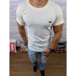 Camiseta Osk Creme ⭐ - COK40 - DROPA AQUI