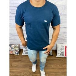 Camiseta Osk - Malhão⭐ - COSKM317 - Queiroz Distribuidora Multimarcas