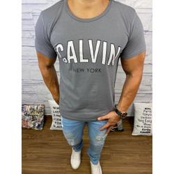 Camiseta Calvin Klein⭐ - CALV75 - RP IMPORTS
