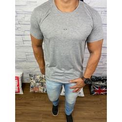 Camiseta Armani ⭐ - CA0078 - DROPA AQUI