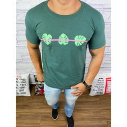 Camiseta Osk⭐ - Shopgrife