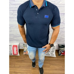 Polo Dolce Gabbana - PDG04 - Out in Store