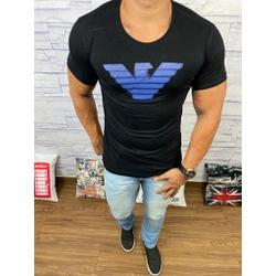 Camiseta Armani - Shopgrife