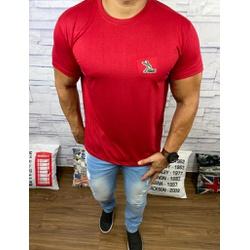 Camiseta LCT⭐ - CLCT61 - RP IMPORTS