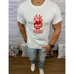 Camiseta Diese⭐ - Shopgrife
