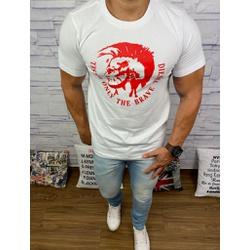 Camiseta Diese - Shopgrife