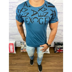 Camiseta Armani⭐ - CA0049 - Out in Store