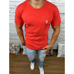 Camiseta Osk - Malhão - Shopgrife