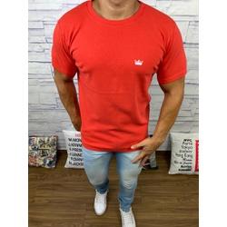 Camiseta Osk - Malhão⭐ - COSKM271 - Out in Store