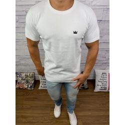 Camiseta Osk - Malhão⭐ - COSKM270 - Out in Store