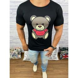 Camiseta Burberry⭐ - BBR34 - DROPA AQUI
