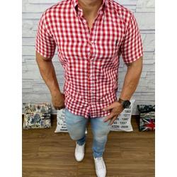 Camisa Manga Curta RL⭐ - CRLMC33 - RP IMPORTS