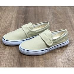 Sapatênis Vans - Slip On - Shopgrife