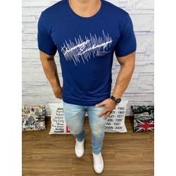 Camiseta Armani⭐ - CA00136 - BARAOMULTIMARCAS