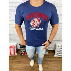 Camiseta Abercrombie - CABR05 - DROPA AQUI