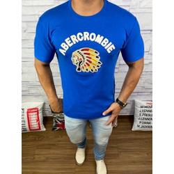 Camiseta Abercrombie - CABR10 - DROPA AQUI