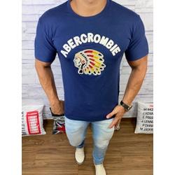 Camiseta Abercrombie - CABR08 - DROPA AQUI