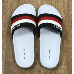Chinelo Slide Tommy Hilfiger - CHI203 - RP IMPORTS