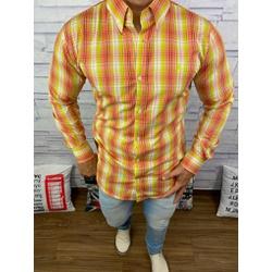 Camisa Manga Longa RL⭐ - CRLR61 - Out in Store