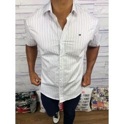 Camisa Manga Curta Tommy ⭐ - CNMCT02 - RP IMPORTS