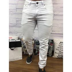 Calça Jeans Calvin Klein ⭐ - EWDS987 - DROPA AQUI