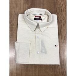 Camisa Manga Longa Aramis Plus Size⭐ - WER45 - RP IMPORTS