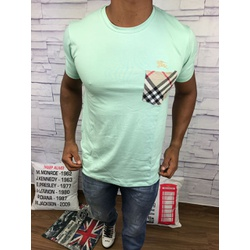 Camiseta Burberry⭐ - CBVC99 - Out in Store