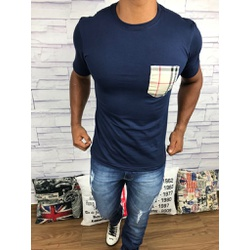 Camiseta Burberry⭐ - CBAMR99 - Out in Store