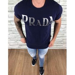 Camiseta Prada Carbono - CAPRD30 - Out in Store