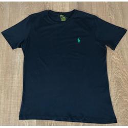 Camiseta RL Azul Marinho - CRL60 - Out in Store