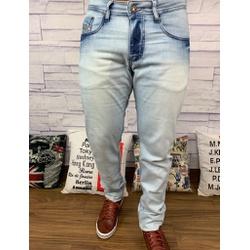 Calça Jeans Diese - EWDD7 - Out in Store
