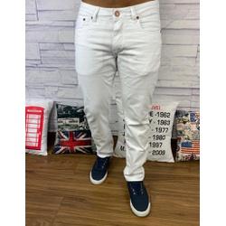 Calça Jeans Armani - UHJ14 - RP IMPORTS