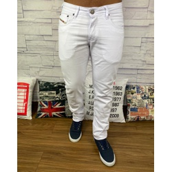 Calça Jeans Diese - FG447 - Out in Store