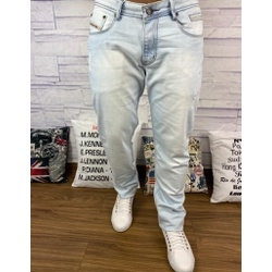 Calça Jeans Diese - DCDS88 - Out in Store
