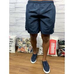 Bermuda Short TH - Azul Marinho - bm13 - Out in Store