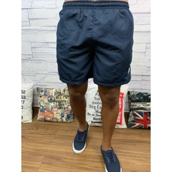 Bermuda Short TH - Azul Marinho - bm10 - Out in Store