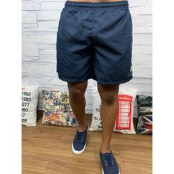 Bermuda Short TH - Azul Marinho - bm12 - Out in Store