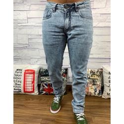 Calça Jeans Armani ⭐ - YHJ1 - DROPA AQUI