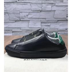Sapatenis Balenciaga - Preto⭐ - SPTBLL01 - Out in Store